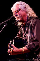 Arlo Guthrie Collection